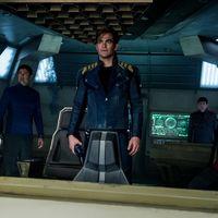 'Star Trek 4' tiene nuevo director: el creador de 'Fargo' y 'Legion' se ocupará de la próxima película de la saga