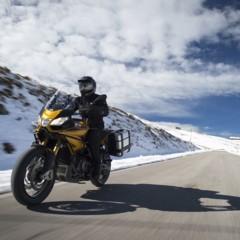 Foto 17 de 53 de la galería aprilia-caponord-1200-rally-ambiente en Motorpasion Moto