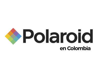 Polaroid presenta su primer celular en Colombia: precio y disponibilidad
