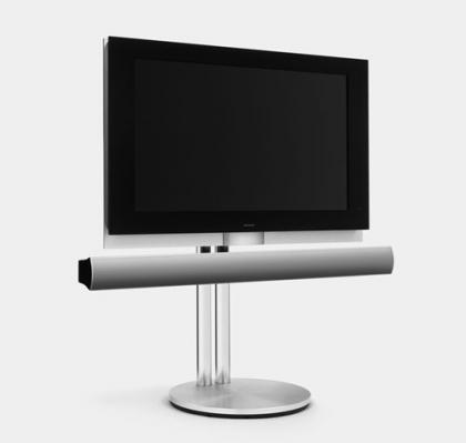 Beovision 7, LCD de 40 pulgadas y algo más