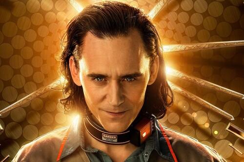 Todos los estrenos de Disney+ en junio de 2021: 'Loki', 'Luca', temporada 19 de 'Padre de familia' y más