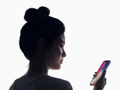 Federighi lo dice en un correo: iOS no será multiusuario por el momento