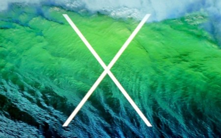 OS X Mavericks 10.9.1 ya disponible