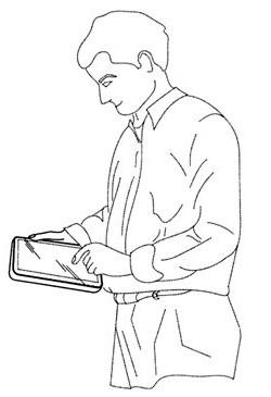 man-prodding-tablet-250.jpg
