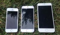 Ya tenemos la primera confirmación oficial de los dos próximos modelos de iPhone gracias al... Gobierno de Tailandia