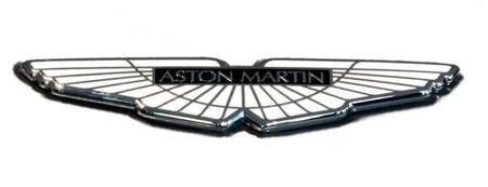 Aston Martin, rumores de venta