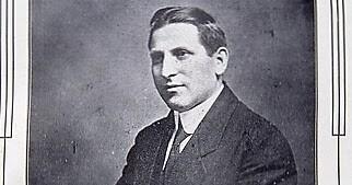 Monico Sanchez