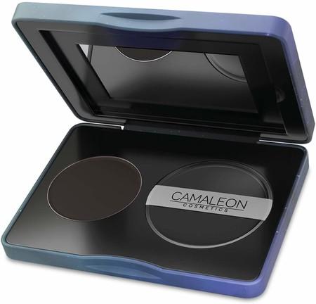 Camaleon Cosmetics 1