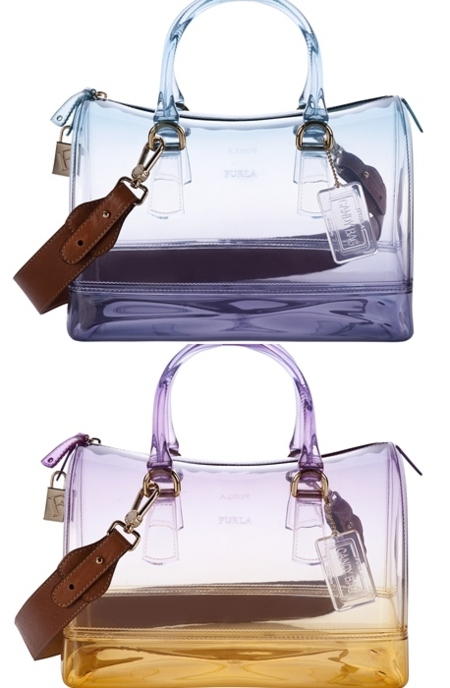 candy sunset furla