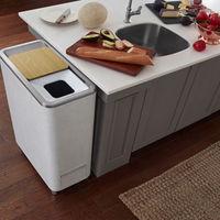 Whirpool Zera acerca el reciclaje de orgánicos acelerado a nuestras cocinas