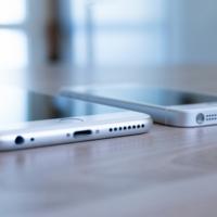 Google Translate para iPhone y iPad ahora funciona sin conexión a Internet