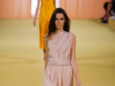 Hermès Primavera Verano 2015