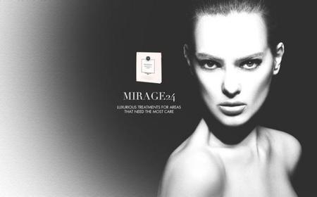 mirage24bioxidea.jpg