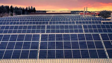 """CDMX tendrá su propia """"planta"""" solar: 36 mil paneles solares en la Central de Abastos producirán energía para 15,000 hogares"""