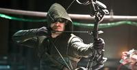 'Arrow', 'Jane the virgin' y cómo The CW dejó de ser el hazmerreír