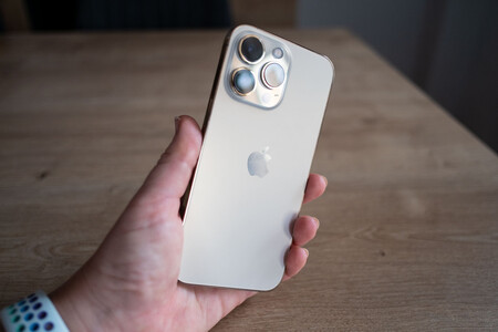 Ipihone 13 Pro 05