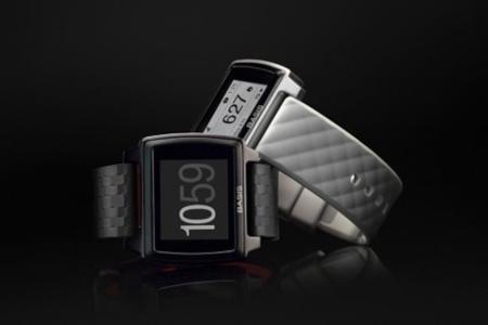 Basis Peak, un nuevo reloj que cuantifica y asiste tu entrenamiento