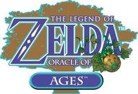 'The Legend of Zelda: Oracle of Ages' llega a la BlackBerry App World de manera gratuita y de un modo bastante extraño