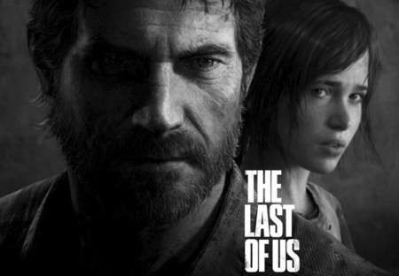 Echando unas partidas a 'The Last of Us'