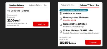 Vodafone Bares 03
