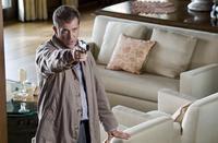 'Al límite', Mel Gibson es la santa justicia