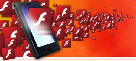 Flash Lite Developer Challenge