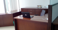 Gana más rentabilidad en la oficina con un mac