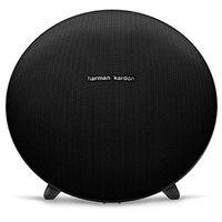 Harman Kardon Onyx Studio 4, un altavoz Bluetooth con estilo, por sólo 119,90 euros hoy, en Amazon