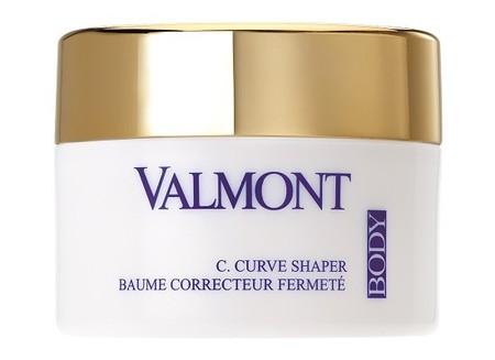 Valmont CCurveShaper