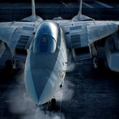 Foto 6 de 15 de la galería ace-combat-7 en Vida Extra