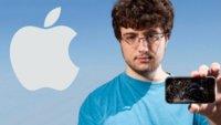 El creador de JailbreakMe empieza a trabajar en Apple
