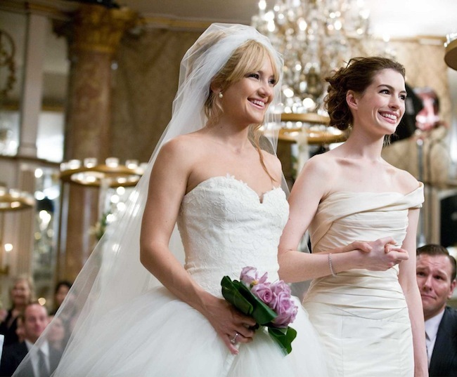 Bride Wars Wallpapers4