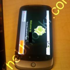 Foto 5 de 11 de la galería htc-dragon-rumor-interfaz-e-imagenes en Xataka Móvil
