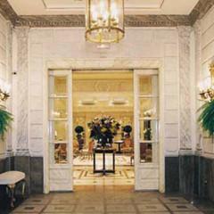 Foto 11 de 12 de la galería hotel-relais-chateaux-orfila en Trendencias