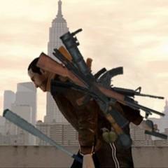 Foto 1 de 13 de la galería y-si-los-videojuegos-fuesen-mas-realistas en Vida Extra