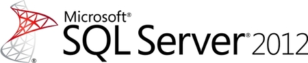 SQL Server 2012 ya está disponible
