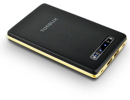 Tonbux 20000mah
