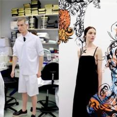 Foto 6 de 21 de la galería la-fantasia-de-prada-junto-a-amo-en-el-lookbook-primavera-verano-2011 en Trendencias
