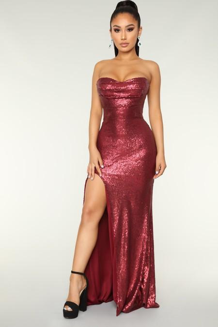 Vestido Beyonce Fashion Nova 04