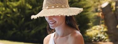 Así cuidamos nuestros labios este verano: 9 bálsamos labiales con protección solar que además son muy hidratantes