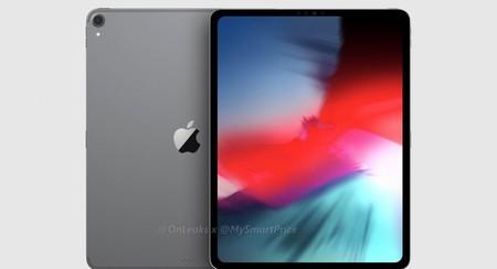 Ipad Pro 12 9 2018 5k1 1068x580