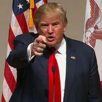 Tráiler de 'Fahrenheit 11/9': Michael Moore acusa a Donald Trump de destruir el sueño americano en su nuevo documental