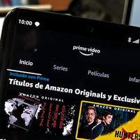 Amazon Prime se acerca a Netflix: ya se pueden crear perfiles para varios usuarios, primero en Estados Unidos