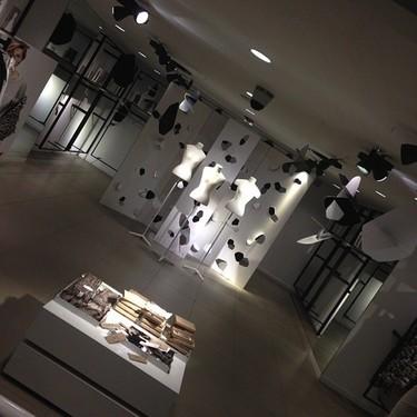 Crónica de un triunfo: la colección Isabel Marant x H&M fue un visto y no visto
