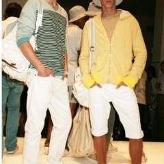 Foto 4 de 7 de la galería gap-primavera-verano-2009 en Trendencias Hombre