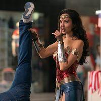 'Wonder Woman 1984' se retrasa de nuevo: Warner confirma el estreno en cines aunque pospone la fecha por el coronavirus