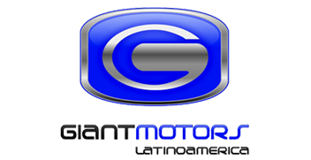 Taxis 100% eléctricos para la CDMX, el nuevo proyecto de Carlos Slim y Giant Motors