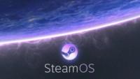 SteamOS Beta ya soporta PCs basados en BIOS y arranque dual