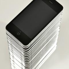 Foto 5 de 7 de la galería 25-iphones en Applesfera