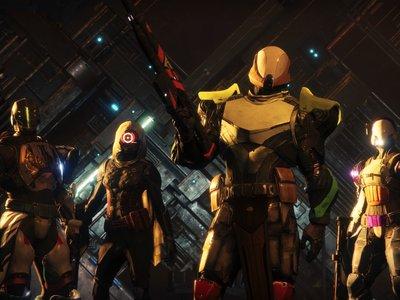 Destiny 2 iniciará a partir de mañana un período de prueba gratuito en todas sus versiones